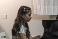 Serata Chopin 2016
