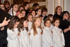 Concerto dell'Epifania 2014