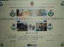Concorso Città di Sirolo 2013