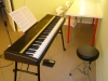 pianoforte_digitale