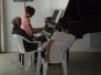 Master Class di Pianoforte