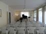 Sala da concerto