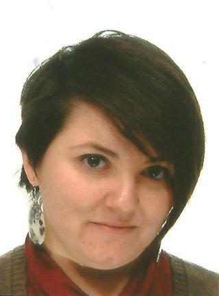 Loredana Giacobbi