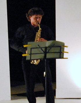 Massimo Diamanti