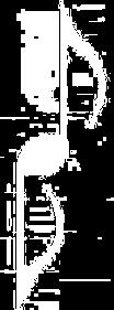 logotipo unisono