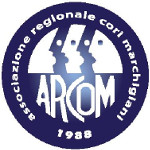 Logotipo ARCoM