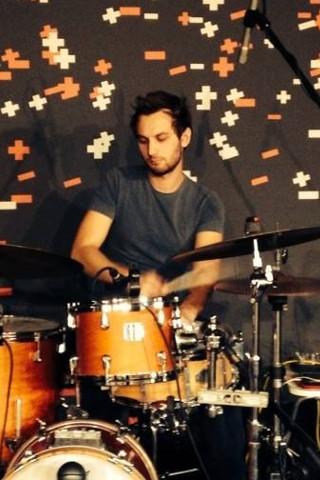 Roberto Strappelli