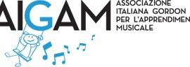 Logo AIGAM