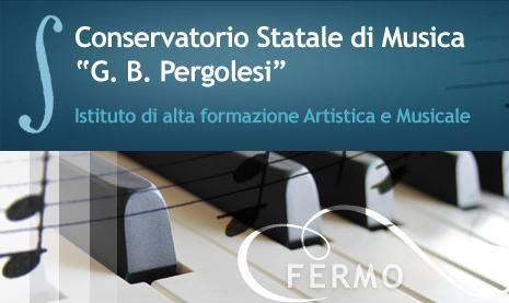 Conservatorio di Musica di Fermo